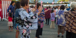 obon 2012.
